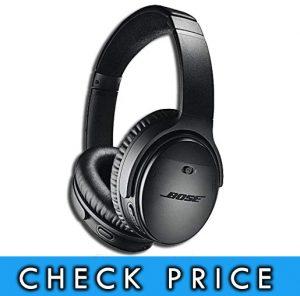 Best Entry Level Audiophile Headphones